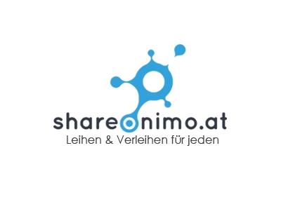 shareonimo