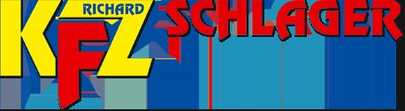 KFZ Schlager